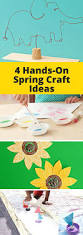 642 best kid friendly crafts images on pinterest crafts for kids
