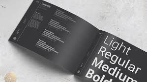 24 top brochure templates for designers creative bloq