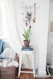 bedroom modern bohemian furniture boho chic furnishings boho