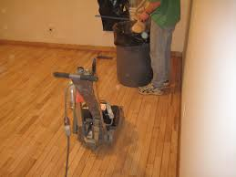 Laminate Floor Restorer Design Floor Sander Rental Lowes Drum Floor Sander How To