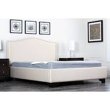 Gorgeous Platform Bed Wood With by Best 25 Queen Size Platform Bed Ideas On Pinterest Queen Size