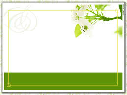 Empty Wedding Invitation Cards 28 Blank Wedding Invitation Designs Vizio Wedding