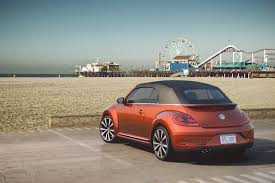 bug volkswagen 2016 vw beetle powers in to new york with r line denim and more