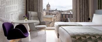 Hotels In Edinburgh This Is Edinburgh - Edinburgh hotels with family rooms