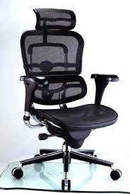 si e bureau ergonomique chaise bureau ergonomique mal dos hightechthink me