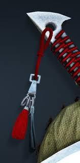 bdo fashion berserker canape ornamental knot