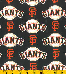 san francisco giants coloring pages san francisco giants mlb allover cotton fabric joann