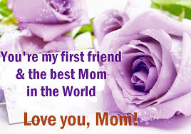 quotes sweet meaningful happy womens day wishes with images
