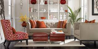 Home Furniture Designs Collection