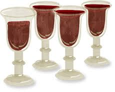 seder cups news stories the passover story