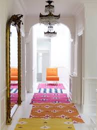 How To Decorate A Large Hallway 195 Best Entry Design Inspiration Images On Pinterest Entry Hall