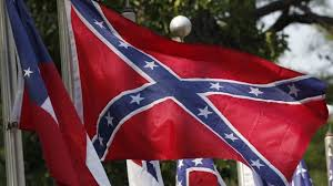 The Truth About The Confederate Flag Middle Teacher 70 Slammed For Displaying Confederate Flag