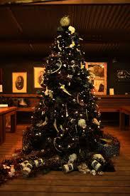 Black Christmas Tree Uk - 41 best christmas images on pinterest christmas ornaments
