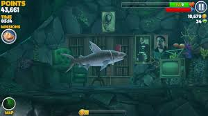 hungry shark map hungry shark evolution gaming forum