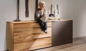 sideboard esszimmer esszimmer anrichten sideboards kredenzen voglauer