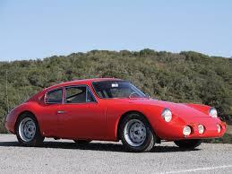 maroon porsche rm sotheby u0027s 1962 apal porsche 1600 gt coupe arizona 2016