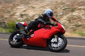 999r archives page 4 of 5 rare sportbikes for sale