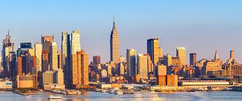 my city a designer u0027s guide to new york