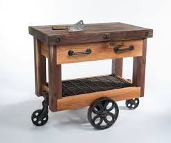 neat darby home arpdale kitchen island also wood portable kitchen