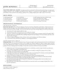 exles of retail resumes retail resume exles exles of resumes