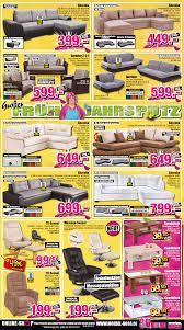 Wohnzimmer M El Boss Sofa Mit Schlaffunktion Möbel Boss U2013 Sofas Hause Dekoration