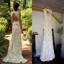 rustic fall wedding online rustic fall wedding dresses for sale