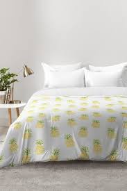 pineapple express comforter pineapple express comforter and