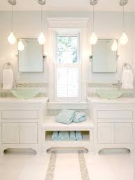 bathroom lighting fixtures ideas bathroom light fixtures ideas choijason