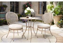 Kitchen Bistro Table by Table Kitchen Bistro Set Beautiful Bistro Patio Table Image Of