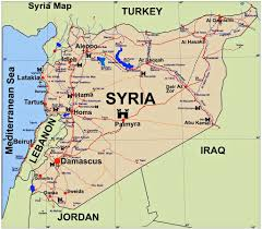 modalities syrian crisis the geneva conventions and the un charter