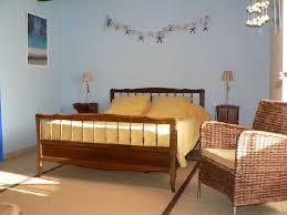 chambre d hote muzillac maisonneuve une chambre d hotes dans le morbihan en bretagne