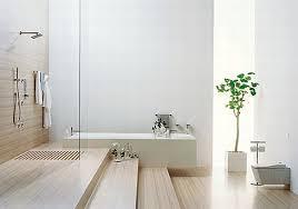 bathroom charming bathroom fixtures ornamental plants ideas