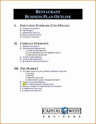 flooring company business plan financial advisor business plan elegant nursing home house floor