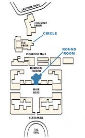 The Office Us Floor Plan Contact Us Office For Religious Life