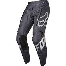 motocross protection gear fox racing legion motocross mx racewear offroad motox motorcycle