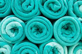 best black friday deals on towels the best time to buy linens
