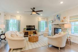 Model Home Living Room by Amazing Photos Of New Durham Model Home In Magnolia Green Blog