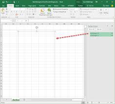Online Spreadsheets Excel Online Shapes Break Editing Spreadsheets Sean Wallbridge
