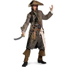 acomes rakuten global market jack sparrow costume pirates