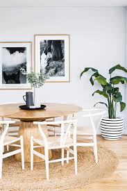 Walnut Dining Room Sets Boho Chic Decorating Parkland Antique Walnut Dining Set With