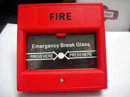 break glass door release simple panic trigger app panic guardian project open dev