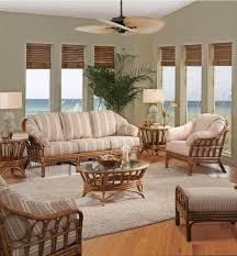 Upholstery Warehouse Furniture Braxton Culler Furniture For Comfortable Living Room
