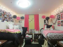 20 amazing pink and black bedroom decor gallery for pink and black bedroom decor