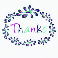 55 thank you for the birthday wishes wishesgreeting