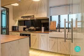 home interior themes popular home interior design themes in singapore sg