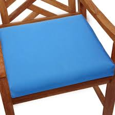 Amazon Patio Furniture Covers by Cushions Outdoor High Back Chair Cushions Amazon U2013 Patio Chair