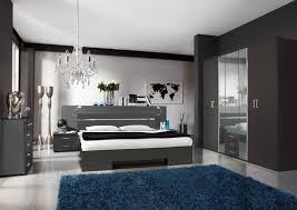 schlafzimmer set weiss wohndesign tolles entzuckend schlafzimmer set weiss idee