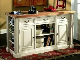rolling kitchen island marble top tags awesome movable kitchen