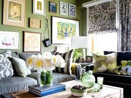unique living room decor casual living room decorating ideas casual living room decorating