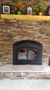 sw minneapolis basement fireplace twin city fireplace for